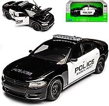 Suchergebnis Auf Für Dodge Charger Modellauto