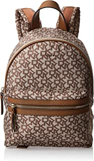 DKNY Womens Casey-md Backpack-lo Backpack