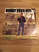 Bobby Vee's Golden Greats - Volume Two