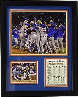 2015 New York Mets NLCS Champions 11