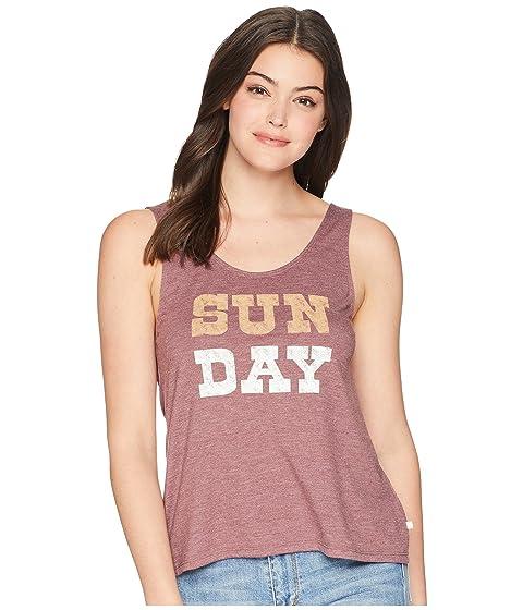 Sun Roxy Sweet Andora Sun Day fC4x0wqC