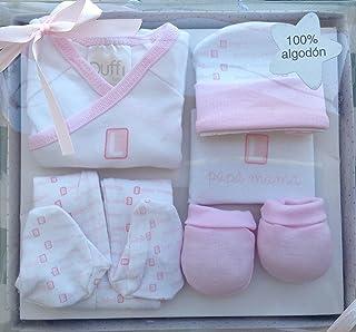 Amazon.es: Duffi Baby: Bebé