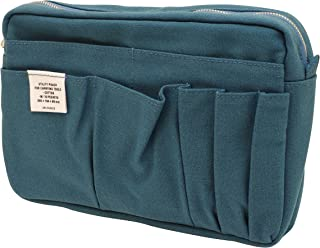 delfonics small utility pouch