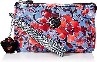 Kipling Creativity XL Cosmetic Pouch