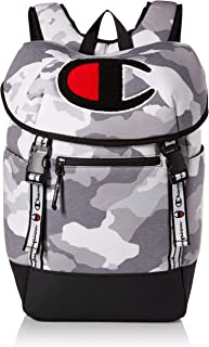 Men's Top Load Backpack