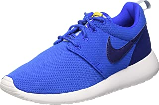 [ナイキ] Nike - Roshe One GS - Size: 24.0 [並行輸入品]
