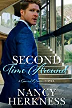 Second Time Around (Second Glances Book 1)