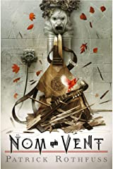 El nom del vent (edició de luxe pel 10è aniversari de la publicació) (Catalan Edition) eBook Kindle