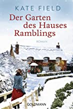 Der Garten des Hauses Ramblings: Roman (German Edition)
