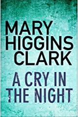 A Cry In The Night Kindle Edition