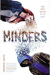 Minders Kindle Edition