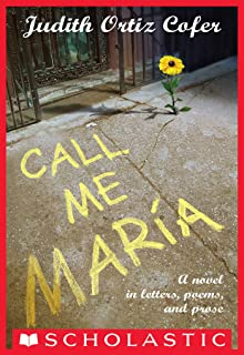 Best call me maria Reviews