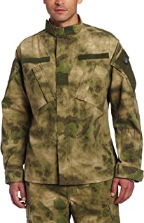 Propper 男式 50N/50C ACU 外套