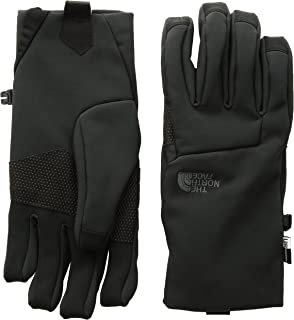 Best north face gloves size guide Reviews
