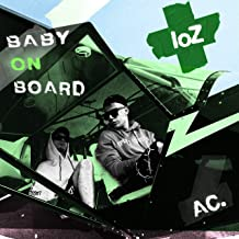 BABY on BOARD [Explicit]