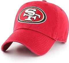 OTS NFL Adult Women's Challenger Adjustable Hat