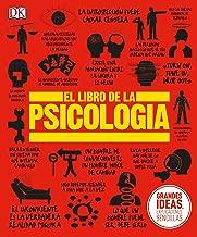 Best psicologia de la conducta Reviews