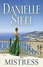 Best popular billionaire romance novels online Reviews