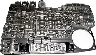 5R55E 4R44E 4R55E Valve Body With Solenoids