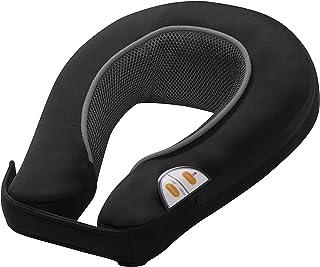 Medisana NM 865 颈部按摩器 88945,用于颈部和肩部区域内深放松按摩