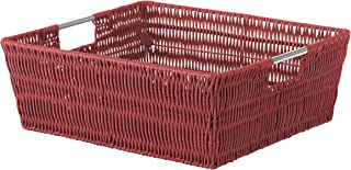 Best red and green baskets Reviews