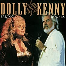 country music kenny rogers dolly parton