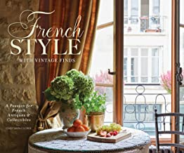 Best the french style book Reviews