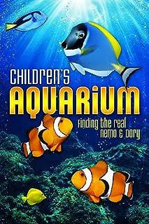 Best real finding nemo aquarium Reviews