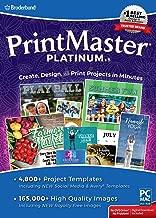 printmaster platinum v8