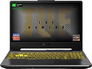Asus TUF, Ryzen 5, 8GB RAM, Nvidia GTX 1660 Ti, 1TB+256SSD