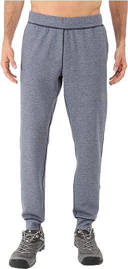 Slacker Pants