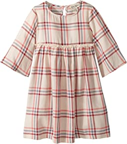 Lucky Brand Kids - Rory Dress (Little Kids)