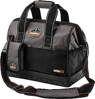 Ergodyne Arsenal 5802 Medium Widemouth Tool Organizer Bag