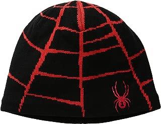 Boys' Web Hat (Big Kids)