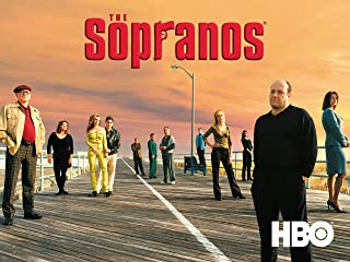Sponsored Ad - The Sopranos: Season 3