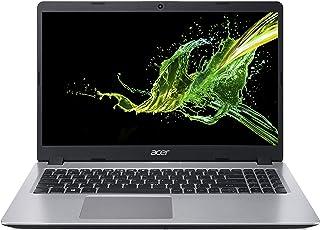 Notebook Acer Aspire 5A515-52-56A8, Intel Core i5-8265U, 8 GB RAM, 1TB HHD, Led, Tela 15.6, Win10