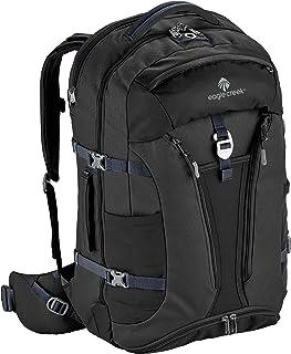 Eagle Creek Eagle Creek Women's Multiuse 40l Backpack Travel Water Resistant-17in Laptop