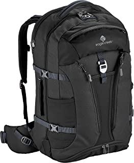 black creek backpacks