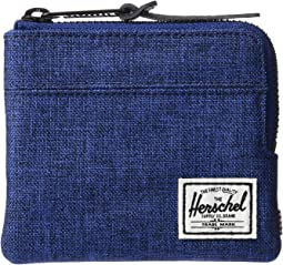 Herschel Supply Co. - Johnny RFID