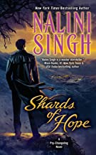 Shards of Hope (Psy-Changeling Book 14)