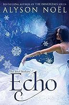 Echo (Soul Seekers Book 2) (English Edition)