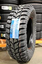 Best 295 75r18 mud tires Reviews