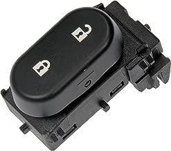 Dorman 901-151 Power Door Lock Switch