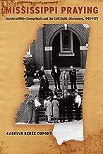 Best relevant church movement Reviews