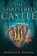 The Shattered Castle (The Ascendance Series, Book 5) (5) (Ascendance Trilogy)