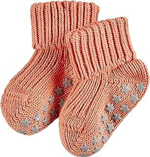 FALKE Unisex Baby Catspads Cotton Socken