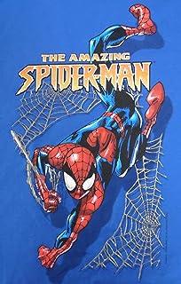 9d8b877eb24ea Amazon.com: Superhero - Wardrobe Items / Entertainment: Collectibles ...