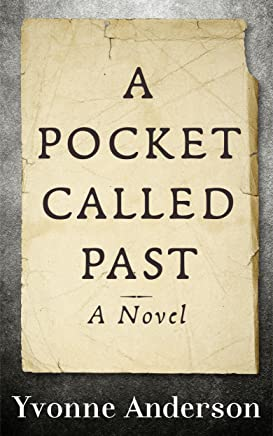 A Pocket Called Past