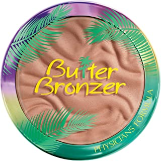 Best Physicians Formula, Murumuru Butter Bronzer, 0.38 Oz, (Pack Of 1) Review