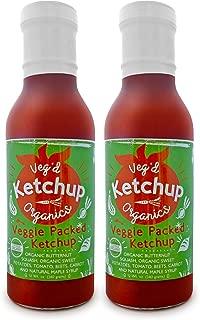 hunt's ketchup gluten free